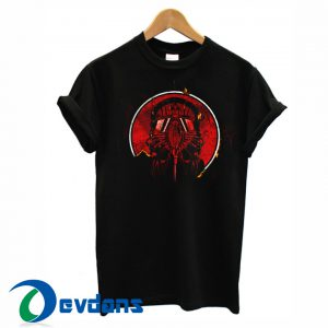 black sabbath T-shirt men, women adult unisex size S to 3XL