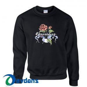 Easyrider lana del rey Sweater Sweatshirts size S,M,L,XL,2XL,3XL