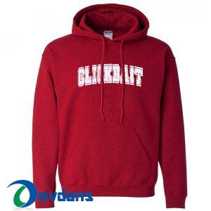 Clickbait Cheap Hoodies Unisex Adult Size S,M,L,XL,2XL