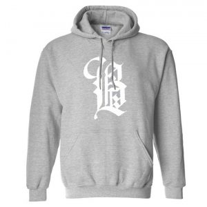 Sehun EXO B Hoodie Unisex Adult Size S to 2XL