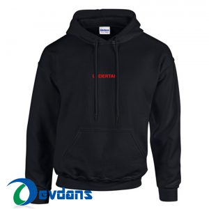 Undertale Hoodie Unisex Adult Size S to 2XL