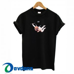 018 Baby Angel T Shirt